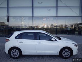 Rent a Hyundai i30 | Car Rental Gdansk |  - zdjęcie nr 2